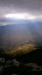 Mont Vial - Club randonnée 06 - Altiplus - 16