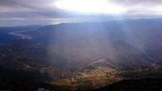 Mont Vial - Club randonnée 06 - Altiplus - 17
