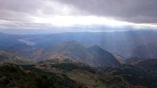 Mont Vial - Club randonnée 06 - Altiplus - 18