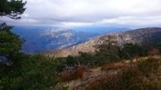 Mont Vial - Club randonnée 06 - Altiplus - 21