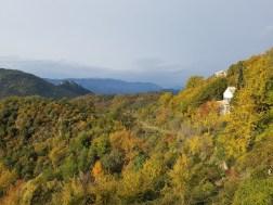 Mont Vial - Club randonnée 06 - Altiplus - 28