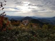 Mont Vial - Club randonnée 06 - Altiplus - 29