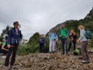 Mont Vial - Club randonnée 06 - Altiplus - 33