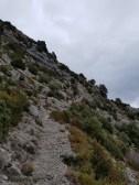 Mont Vial - Club randonnée 06 - Altiplus - 35