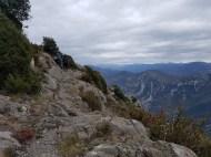 Mont Vial - Club randonnée 06 - Altiplus - 37