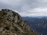 Mont Vial - Club randonnée 06 - Altiplus - 39