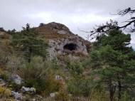 Mont Vial - Club randonnée 06 - Altiplus - 40