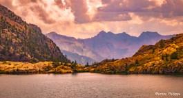 Lac Morgon et Vens (66 sur 69)