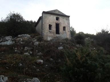Cime de Rastel-Vallée du Paillon ALTI PLUS