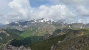 ALTIPLUS 2 Juin 2018 - Le Mont Autcellier