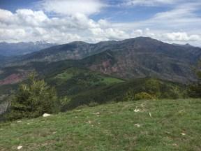 Altiplus 3 juin 2018 Tête de Pibossan (21)