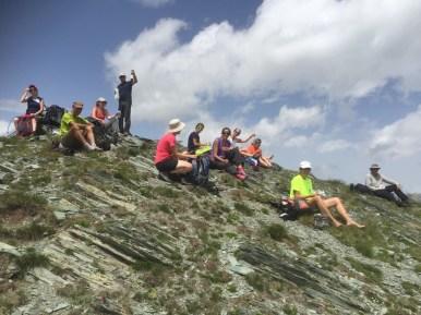 Altiplus 14 juillet 2018 Mont Sainte Marie (20)