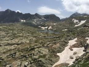 Altiplus 14 juillet 2018 Mont Sainte Marie (21)