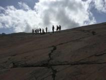 Altiplus 14 juillet 2018 Mont Sainte Marie (27)