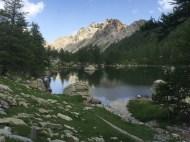 Altiplus 14 juillet 2018 Mont Sainte Marie (30)