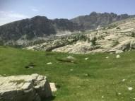 Altiplus 14 juillet 2018 Mont Sainte Marie (5)