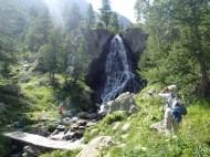 ALTI PLUS Samedi 4 août - Roya - Les lacs de Valmasque