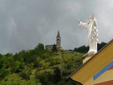 Séjour ARGOS Vallée de la Maira (20)