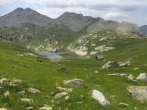 Altiplus 28 juillet 2018 Lacs de l'Encombrette (11)