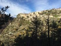 Altiplus 01 12 2018 Tour des Rocchaudes (24)
