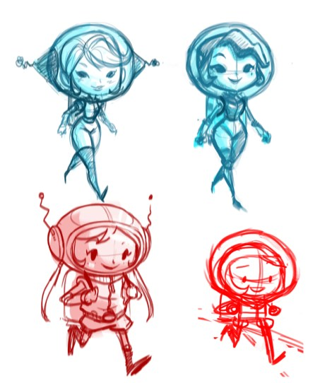rough_characterposes_WIP