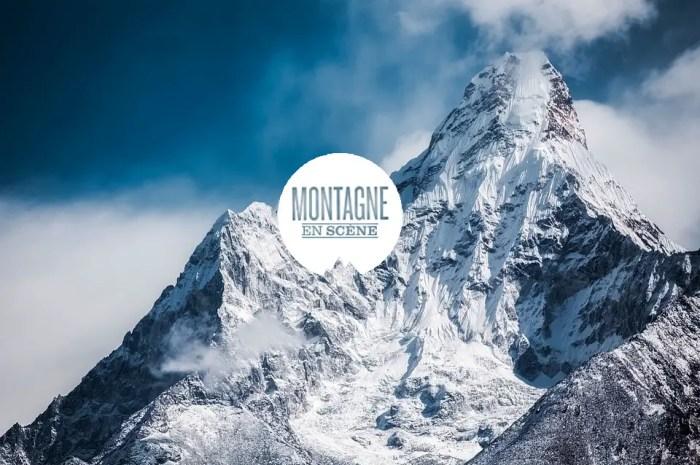 Les 6 films de Montagne en Scène, Winter Edition