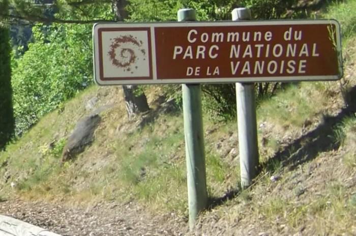 L' Affaire de la Vanoise, ou le destin contrarié de la station Val Chavière