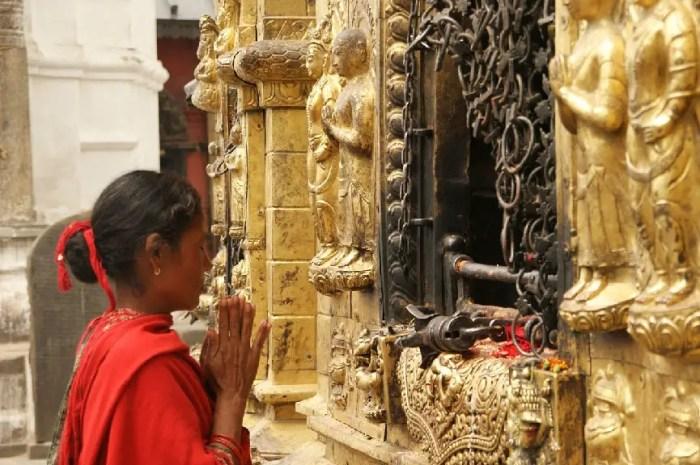 Les treks autorisés à reprendre le 17 octobre au Népal
