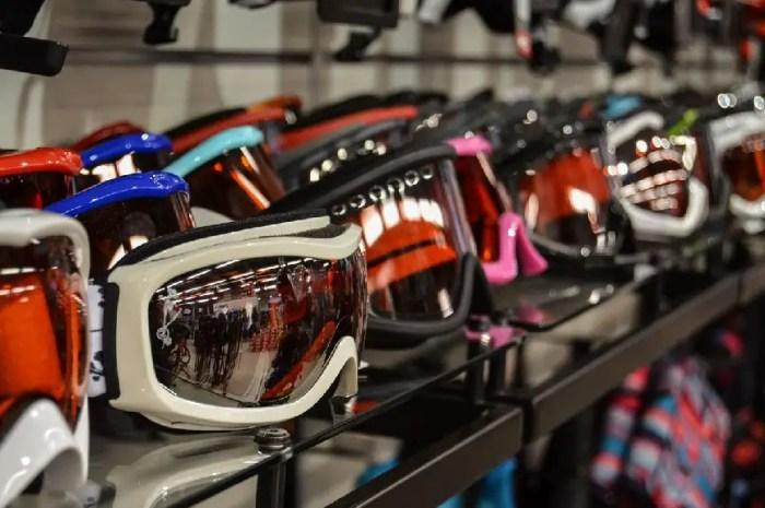 Le discounter Lidl casse les prix sur les vêtements de ski