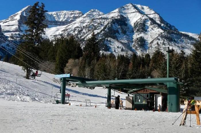Robert Redford a vendu sa station de ski, haut lieu du cinéma indépendant