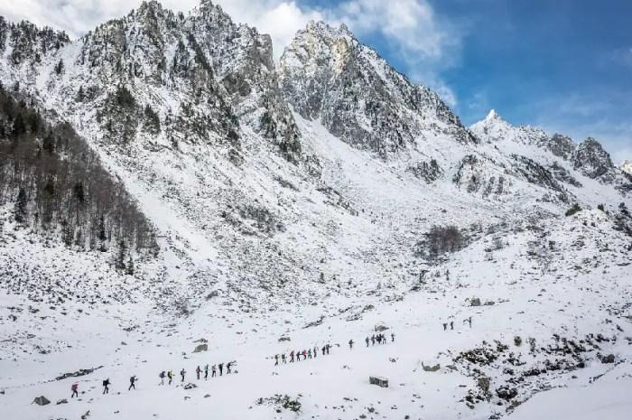 Entrepyr 2.0 : 63 refuges des Pyrénées à réserver sur un site internet unique !