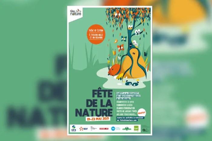 La Fête de la Nature 2021 se célèbre aussi en montagne !