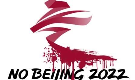 Pékin boycott