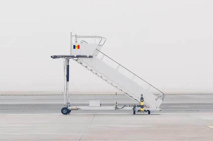 L'aéroport d'Andorre ne devrait pas voir le jour de sitôt au pied des pistes de ski !