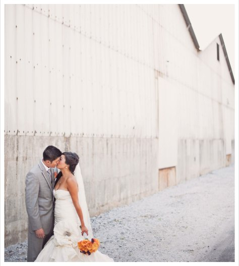 altmix_photography_puritan_mill_atlanta_foundry