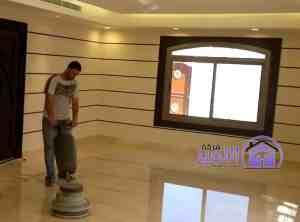 شركة جلي رخام بشرق الرياض