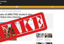 TOI-fake-news-about-Mannan-wani-Roommate-fi1