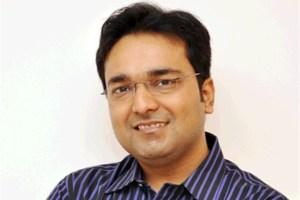 rahul-roushan
