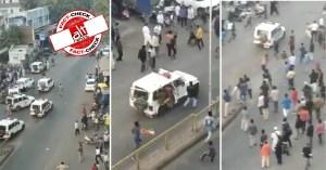 ahmedabad video FI