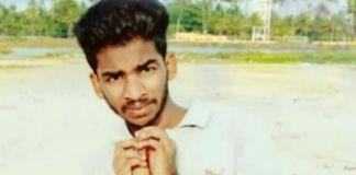 ananthu