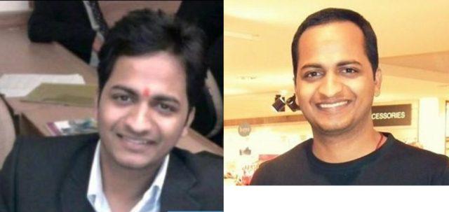 Ravi Singh Zoomed In