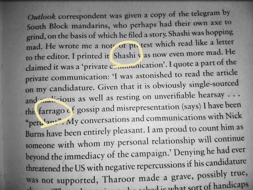 vinod-mehta-book-lucknow-boy-quoting-shashi-tharoor