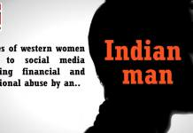scores of western women take to social media alleging financial and emotional abuse