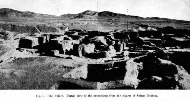 excavation-site-italian