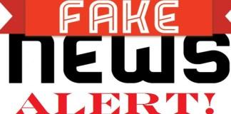 fake-news-alert-fi