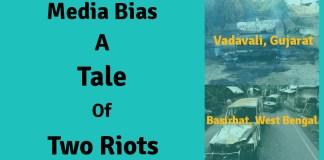 riots-media-bias-fi