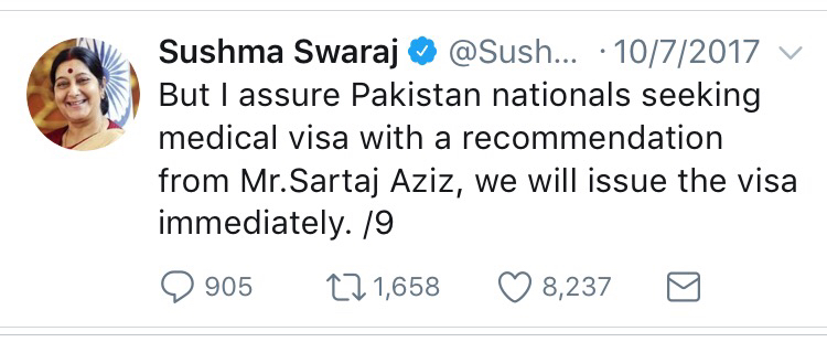 sushma-swaraj-tweet