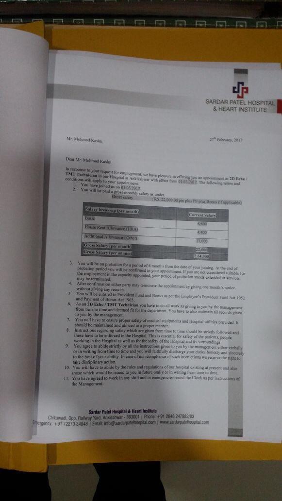 polite letter of resignation polite resignation letters