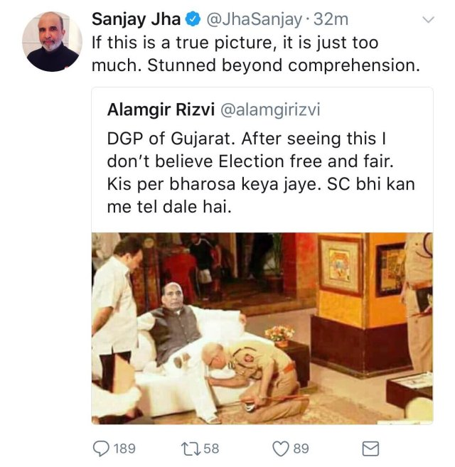 sanjay-jha-retweet