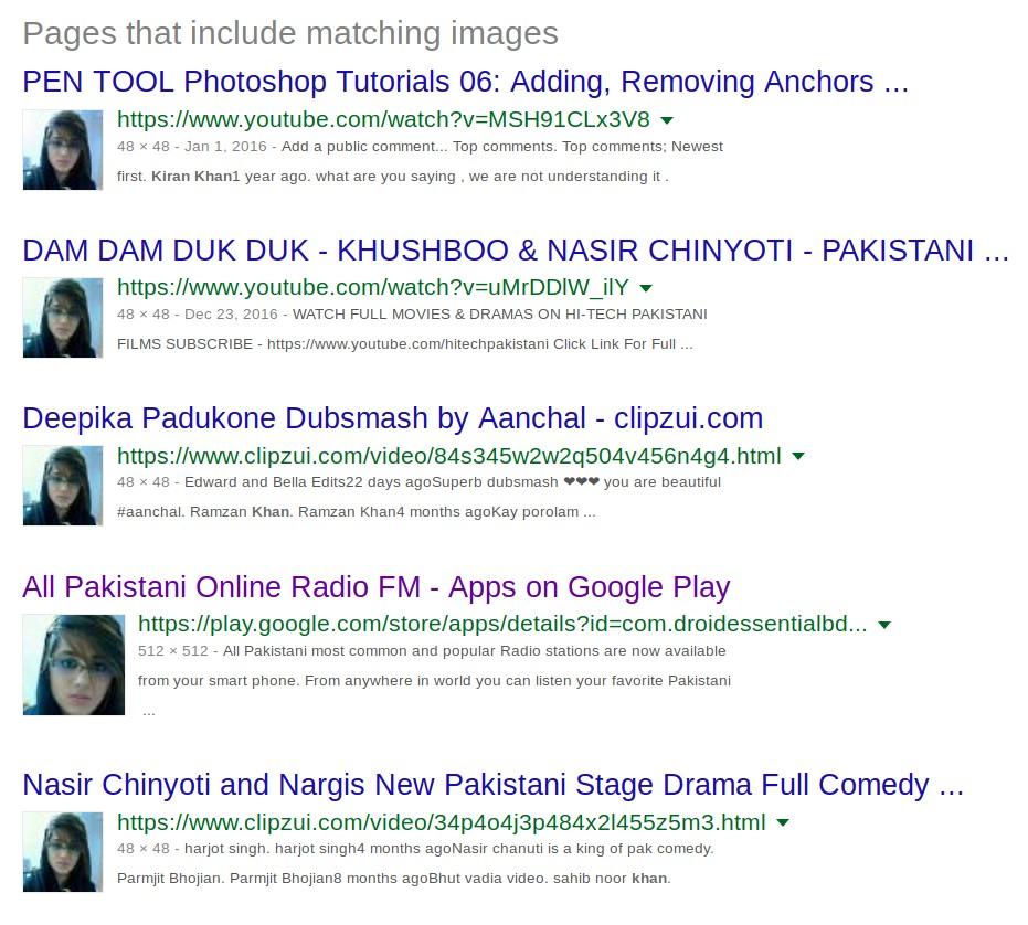 Rajiya Bano or Sharma ji? A fake, hate-spewing profile exposed - Alt